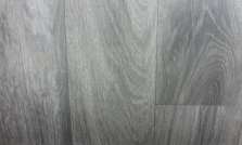 French Oak Anthracite