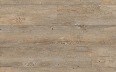 VGW81 Country Oak