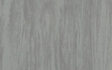 Vinyl Flooring Tauranga From The Carpetbarn Mt Maunganui