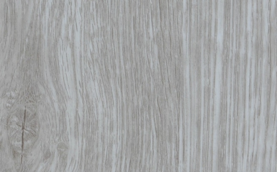 Arizona Tile Luxe White 1 X 1 Hex together with Arizona Tile Limestone Silver Beige Honed Vein Cut 18 X 18 in addition et Steel Mlc07 in addition Catalog 12105 together with Stonepeak Palazzo Grey Bloom 12x 12 Deco Usg1212b184. on karndean flooring