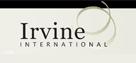 Irvine International