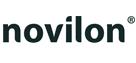 Novolon
