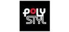 Polystyl