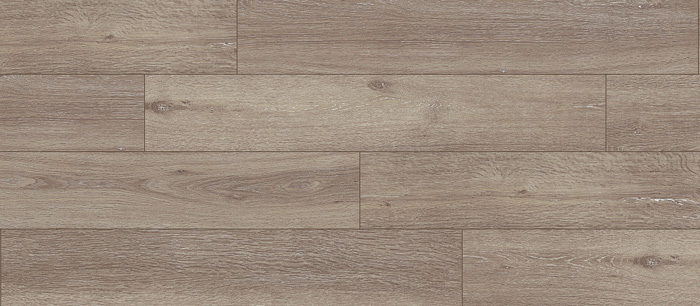 Wood Flooring Tauranga From The Carpetbarn Mt Maunganui